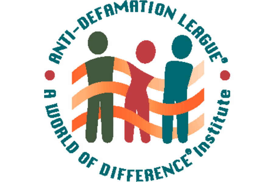 The A World Of Difference logo