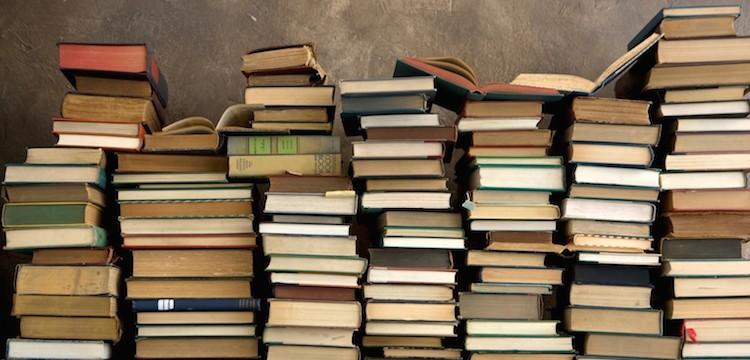 Stacks+of+books