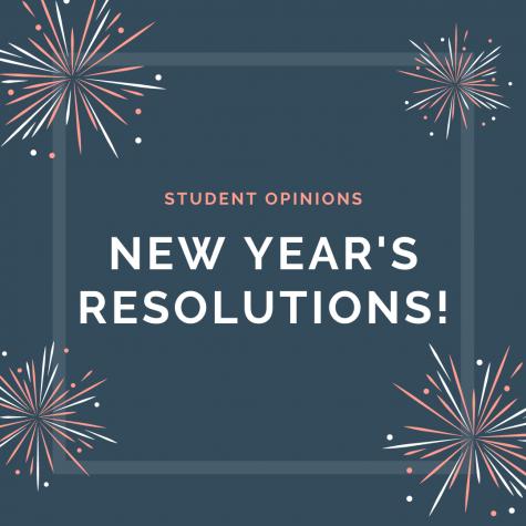 Soundbytes: students make new year