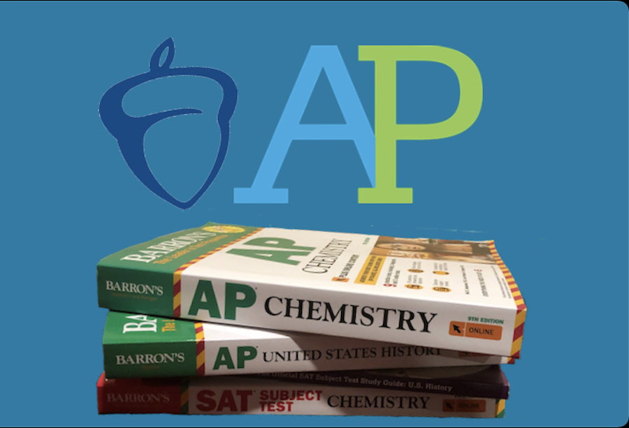 As a result of the College Board's decision, the dominance of AP exams will overshadow the cancelation of Subject Testing.