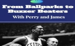 From Ballparks to Buzzer Beaters - Episode 6
