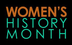 Ten of the most influential women in honor of Women's History Month