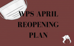 WPS begins full reopening after state-wide mandate