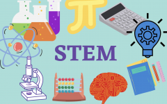 WPS introduces STEM coordinator position