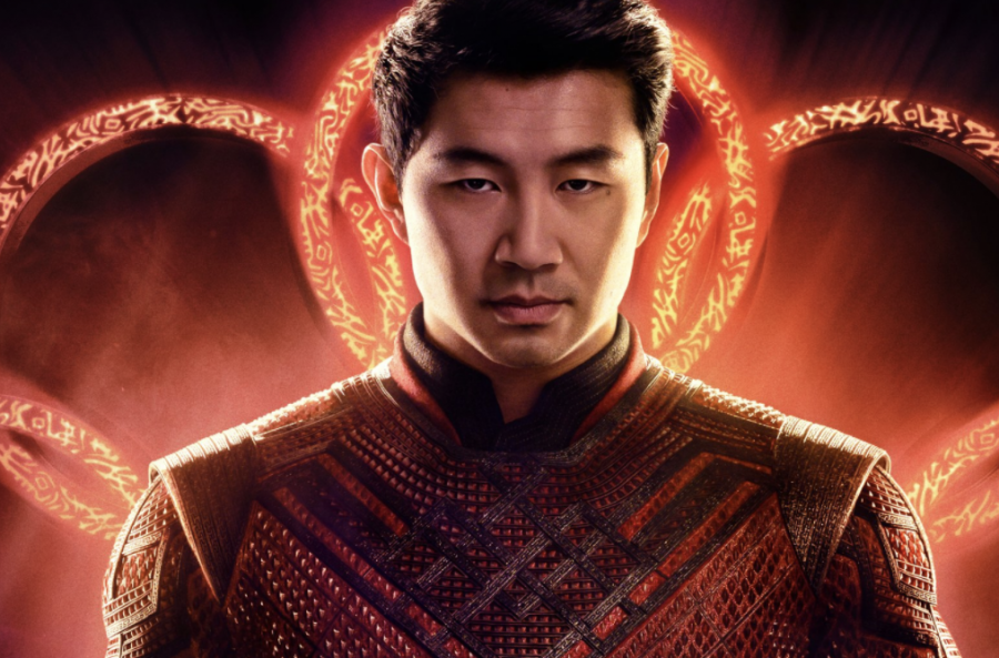 Shang-Chi and the Legend of the Ten Rings captivates audiences with rich storytelling, action sequences, and dynamic characters.